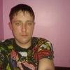 леха, 37, г.Люботин