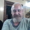 Олег, 30, г.Наро-Фоминск