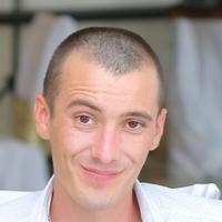Александр, 21 год, Скорпион, Одесса