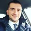 Виталий, 29, г.Тольятти