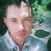Misha Solovey, 33, г.Кривое Озеро