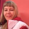 Марина, 36, г.Южноуральск
