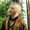 Александра, 20, г.Ижевск