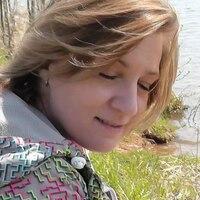 Кати, 43 года, Скорпион, Ижевск