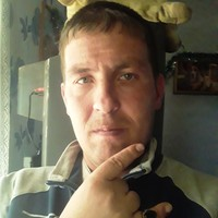 Сергей, 32 года, Козерог, Элиста