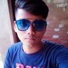 aksh roy, 20, Kanpur