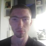 иван, 28, г.Верхний Уфалей