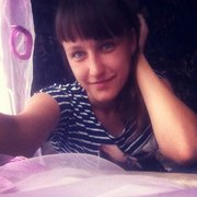 Наталья, 24, г.Псков