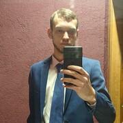 Александр Тужилкин, 27, г.Казань