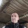 Сергей, 48, г.Саранск