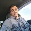 Влад, 22, г.Колпино