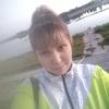 Марина, 37, г.Великий Устюг