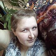 Марина, 31, г.Катайск