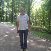 ярослав, 36 років, Водолій, Львів