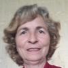 Людмила, 69, г.Челябинск