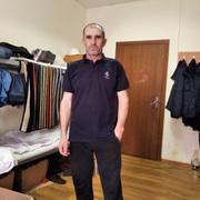 Джабраил, 50, г.Внуково