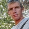 Павел, 30, г.Бийск