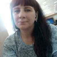 Marina, 41 год, Рыбы, Тверь