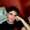 Bruno, 33, г.Монтевидео