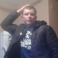 Міша, 33 роки, Скорпіон, Львів