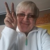Светлана, 64, г.Гродно
