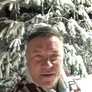 Walter Herrman 50 Кабул