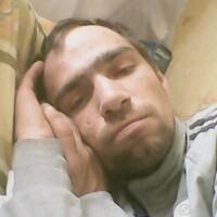 Николай, 37 лет, Близнецы, Санкт-Петербург