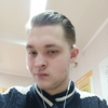 Никитосик, 18, г.Минск