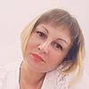 Oksana, 37, Yefremov