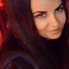 Tanya, 31, г.Ровно