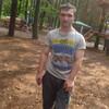 Віталік, 31, г.Острог