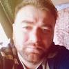 Elxan, 33, г.Нью-Йорк