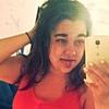 BreAnna, 24, Beloit