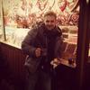 Дмитрий, 30, г.Харабали