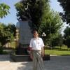 sedoi, 42, г.Ессентуки