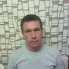 Андрей, 33, г.Рошаль