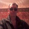 дмитрий, 52, г.Майкоп