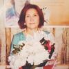 Ольга, 57, г.Великий Новгород (Новгород)