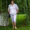 Елена, 41, г.Клецк