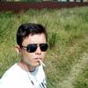 Бахтер, 23, г.Серпухов