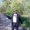 рома, 40, г.Севастополь