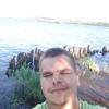 Станислав, 20, г.Череповец