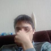 Убожество 07, 16, г.Владикавказ