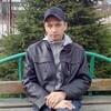 Константин, 34, г.Кемерово