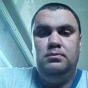 Максим Асламов, 34, г.Чита
