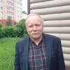 Владимир, 66, г.Москва