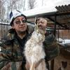 Борис, 54, г.Волоконовка