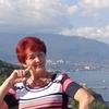 Людмила, 63, г.Калининград