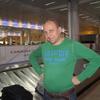 Александр Бурин, 49, г.Landshut