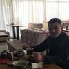 Artur, 32, Sochi